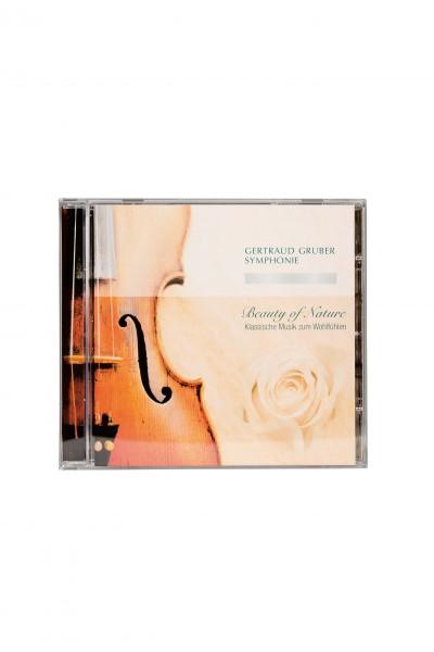 CD Symphonie