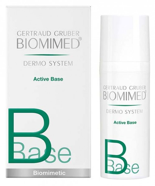 BIOMIMED Active Base