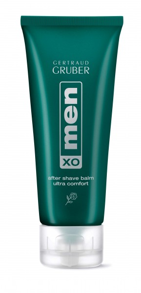 menXO after shave balm ultra comfort