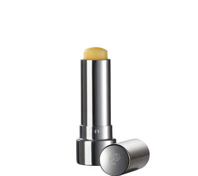 Lippenpflegestift mit LSF 30