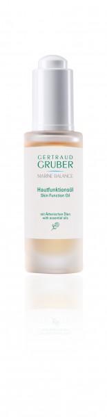 MARINE BALANCE Hautfunktionsöl