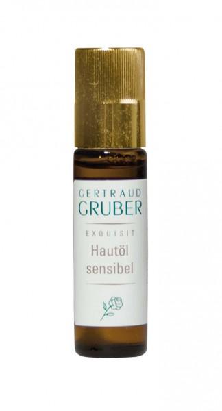 EXQUISIT Hautöl sensibel