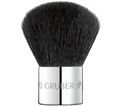 Perfect Minerals Powder Brush (Kabuki Pinsel)
