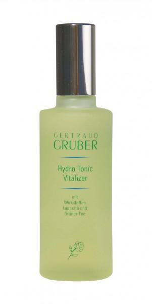 Hydro Tonic Vitalizer