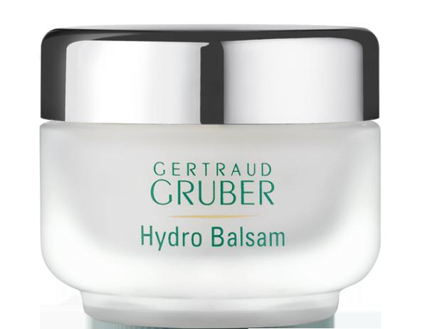 Hydro Balsam