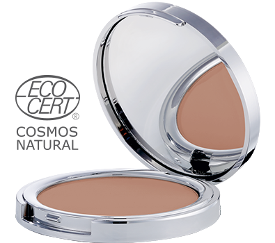 Compact Powder with SPF 30