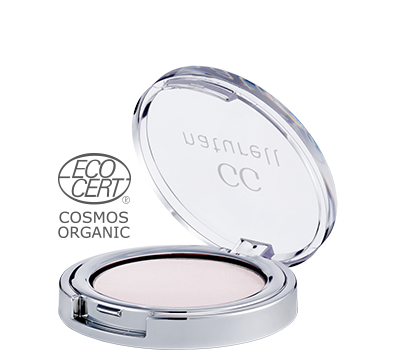 Colour & Care Eye Shadow Nr. 10 pearl