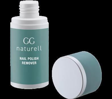 Nail Colour Remover